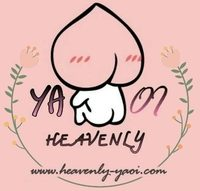 Heavenly Yaoi